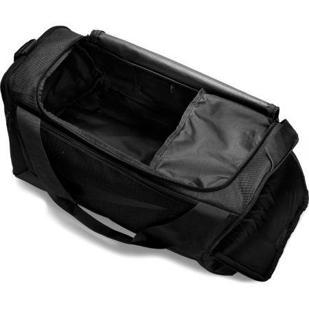 Sportovní taška - Nike BRASILIA S 9.0 - 4