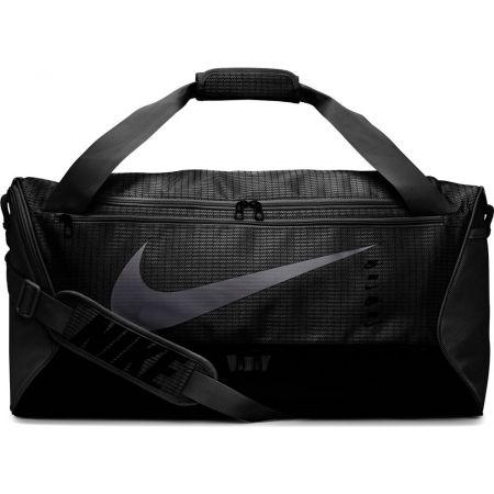 Nike BRASILIA 9.0M - Sportovní taška