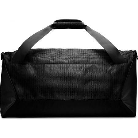 Sportovní taška - Nike BRASILIA 9.0M - 4