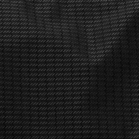 Sportovní taška - Nike BRASILIA 9.0M - 9