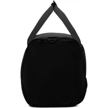 Sportovní taška - Nike BRASILIA 9.0M - 3