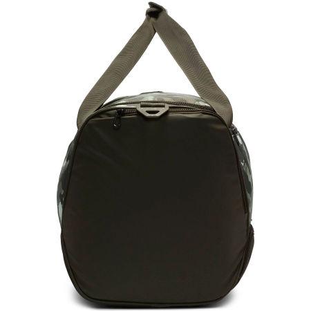 Sportovní taška - Nike BRASILIA M 9.0 - 4