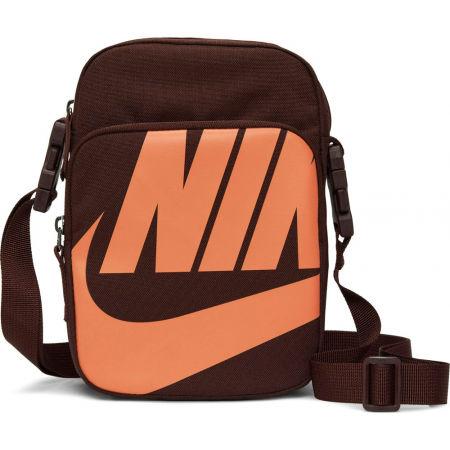 Dokladovka - Nike HERITAGE 2.0 - 1