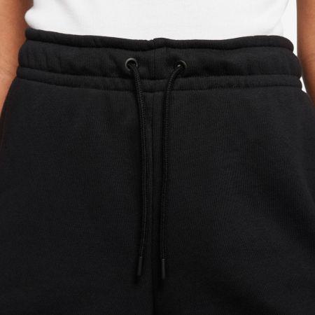 Dámské sportovní šortky - Nike NSW ESSNTL SHORT FT W - 7