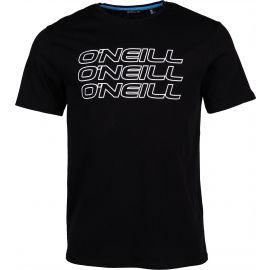 O'Neill LM 3PLE T-SHIRT - Pánské tričko