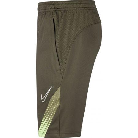 Chlapecké fotbalové šortky - Nike DRY ACD M18 SHORT B - 2
