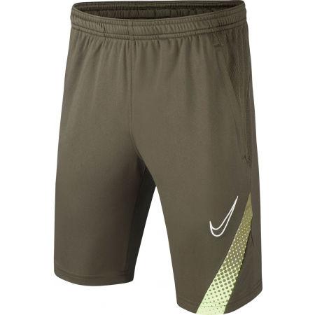 Nike DRY ACD M18 SHORT B