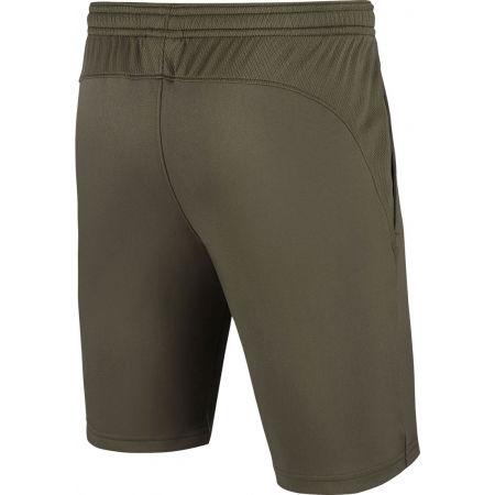 Chlapecké fotbalové šortky - Nike DRY ACD M18 SHORT B - 3