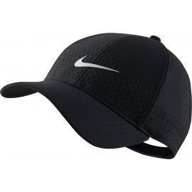 Nike DRY AROBILL L91 CAP U - Unisexová kšiltovka