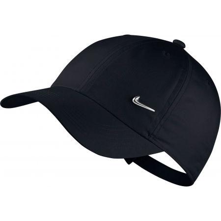 Nike H86 CAP Y - Dětská kšiltovka
