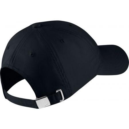Dětská kšiltovka - Nike H86 CAP Y - 2