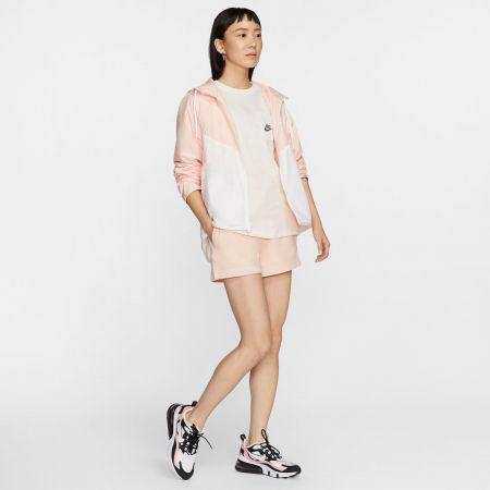 Dámské tričko - Nike NSW TEE ICON CLASH W - 4