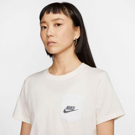 Dámské tričko - Nike NSW TEE ICON CLASH W - 3