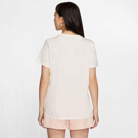 Dámské tričko - Nike NSW TEE ICON CLASH W - 2
