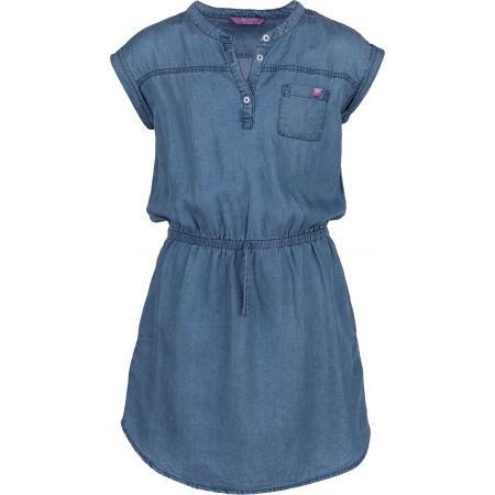 Lewro QUIANA - Dívčí šaty