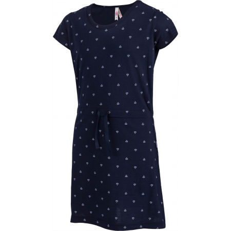 Dívčí šaty - Lewro ATTILA - 2