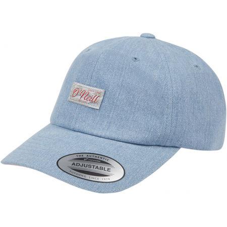 O'Neill BW BEACH CAP - Dámská kšiltovka