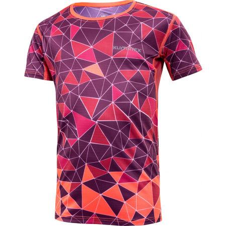 Klimatex FEO - Dětské sportovní triko