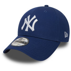 New Era 9FORTY NEW YORK YANKEES - Klubová kšiltovka