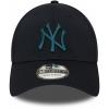 Pánská kšiltovka - New Era 39THIRTY SEASONAL COLOUR NEW YORK YANKEES - 2