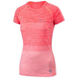 Klimatex NOLI - Dámské běžecké triko