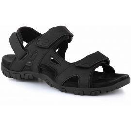 Loap MORTEN - Pánské sandály