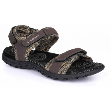 Loap KETTY - Dámské sandály