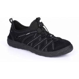Loap ALAMA - Dámské sandály