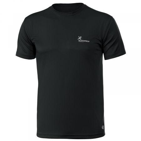 Klimatex IDAN - Pánské sportovní triko
