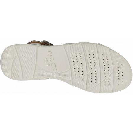 Dámské sandály - Geox D SANDAL HIVE - 7