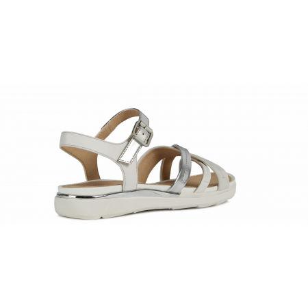 Dámské sandály - Geox D SANDAL HIVE - 3