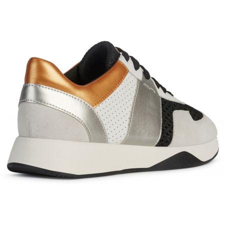 Dámská volnočasová obuv - Geox D SUZZIE B - 3