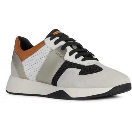 Dámská volnočasová obuv - Geox D SUZZIE B - 1