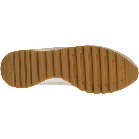 Dámská volnočasová obuv - Geox D TABELYA A - 7