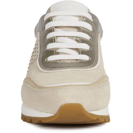 Dámská volnočasová obuv - Geox D TABELYA A - 5