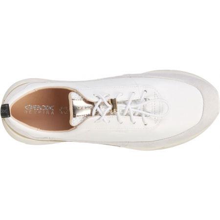 Dámská volnočasová obuv - Geox D HIVER D - 6