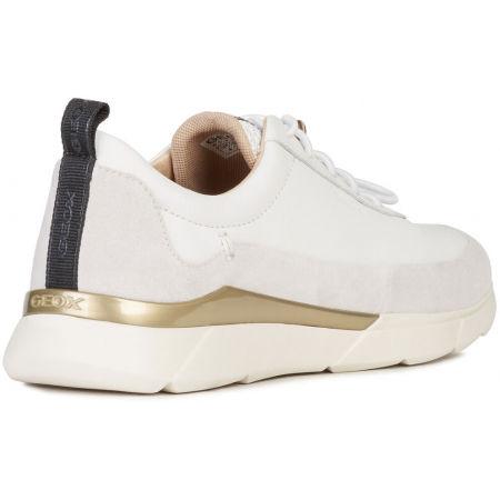 Dámská volnočasová obuv - Geox D HIVER D - 3