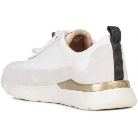 Dámská volnočasová obuv - Geox D HIVER D - 4
