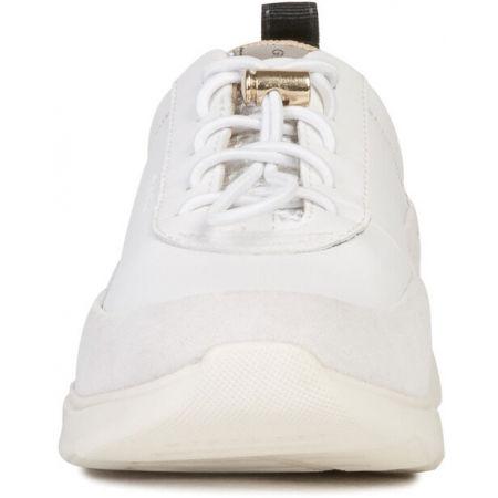 Dámská volnočasová obuv - Geox D HIVER D - 5