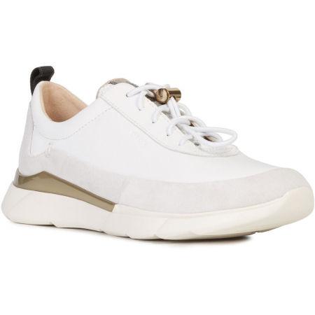 Dámská volnočasová obuv - Geox D HIVER D - 1
