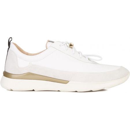 Dámská volnočasová obuv - Geox D HIVER D - 2