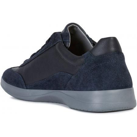 Pánská volnočasová obuv - Geox U KENNET A - 4