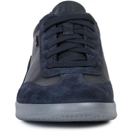 Pánská volnočasová obuv - Geox U KENNET A - 5