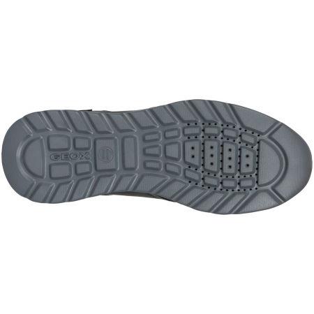 Pánská volnočasová obuv - Geox U DAMIAN A - 7