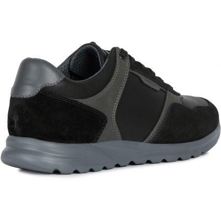 Pánská volnočasová obuv - Geox U DAMIAN A - 3