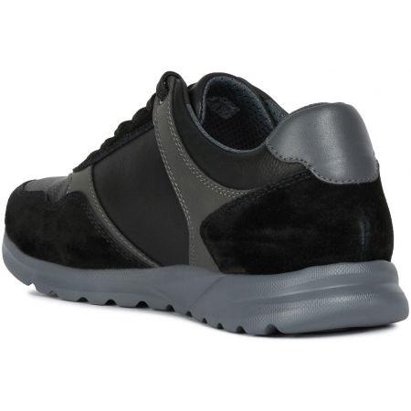 Pánská volnočasová obuv - Geox U DAMIAN A - 4