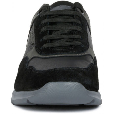 Pánská volnočasová obuv - Geox U DAMIAN A - 5