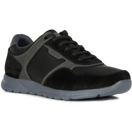 Pánská volnočasová obuv - Geox U DAMIAN A - 1