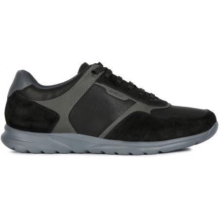 Pánská volnočasová obuv - Geox U DAMIAN A - 2