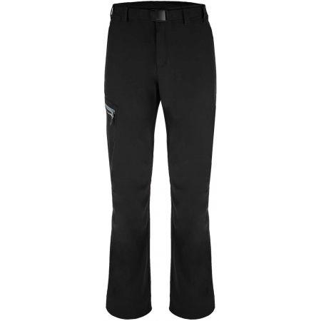 Loap URMO - Pánské softshellové kalhoty
